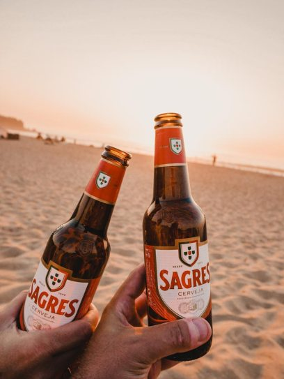 Portugal-Roadtrip-Sundowner