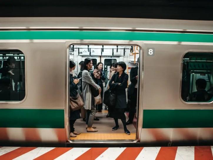 Tokyo_Pressereise_2018_4250_BLOG