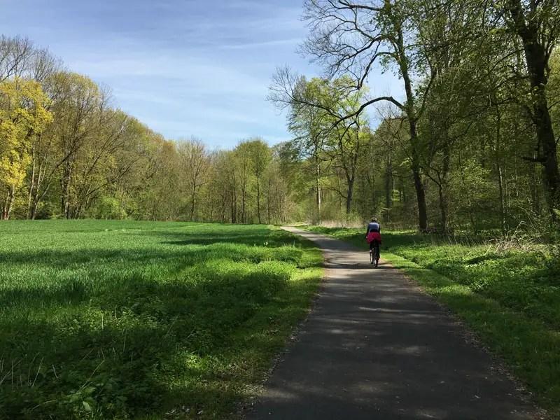 Unstrut-Radwanderroute_IMG_5585