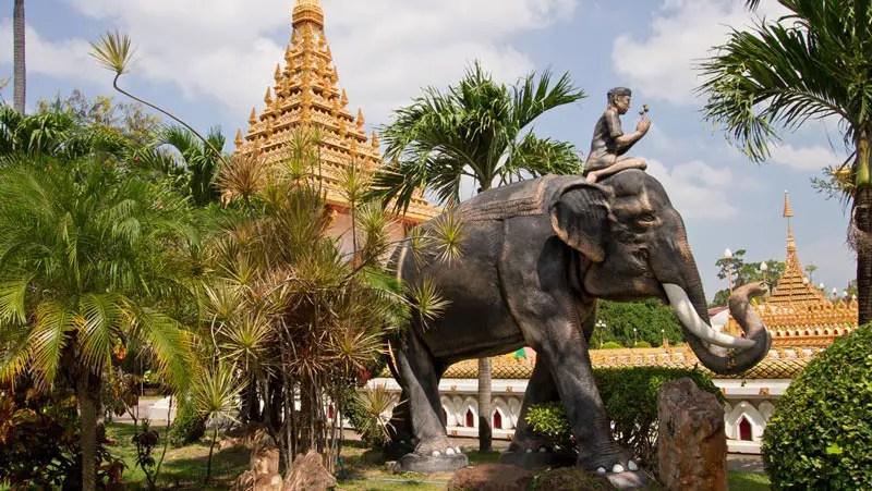 thai isaan göteborg knula