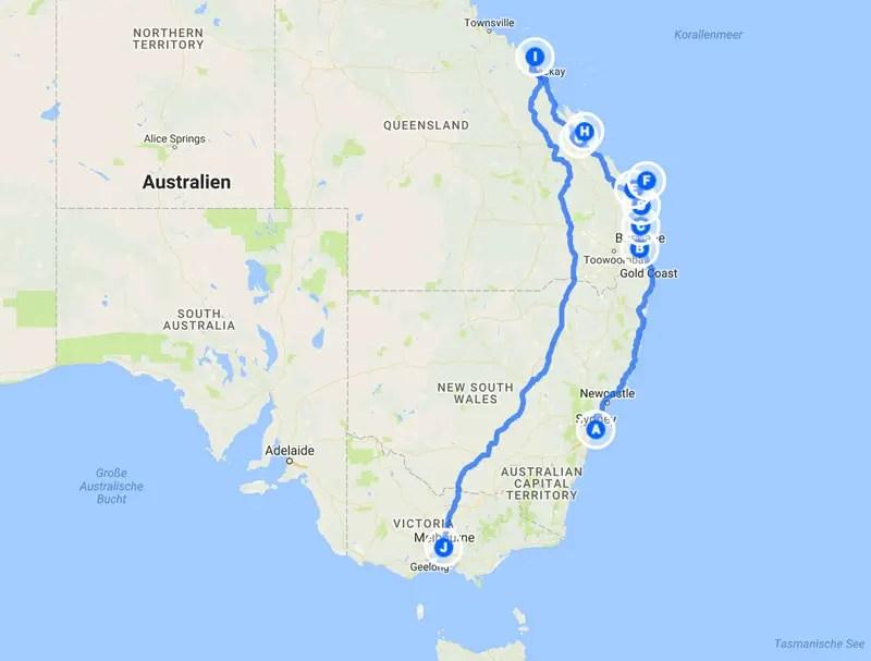 australien_route_01