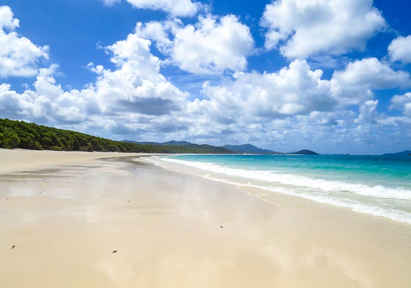 australien_whitsundays
