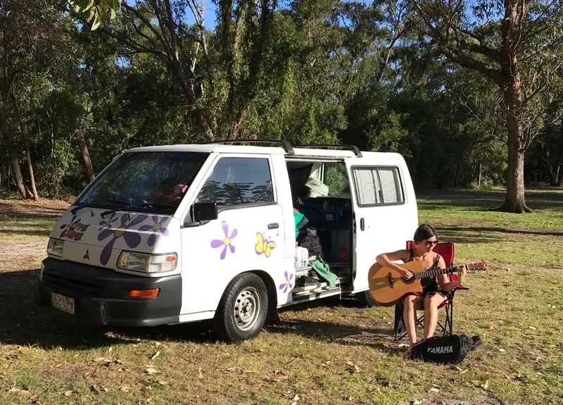 Australien Roadtrip – Weltentdeckerin Februar