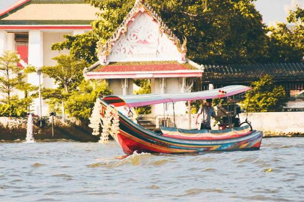 bangkok_boat_trip_03