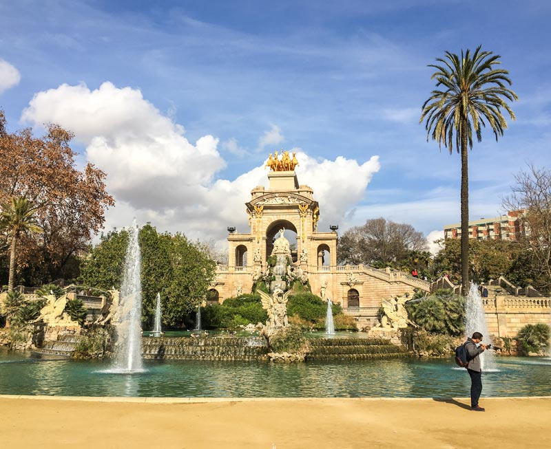 barcelona_Parc-de-la-Ciutadella_IMG_2256