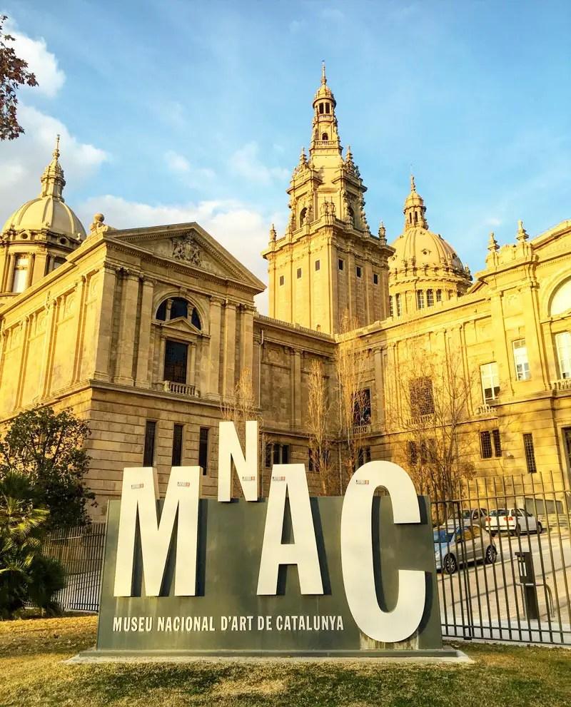 barcelona_museu-nacional_IMG_2511