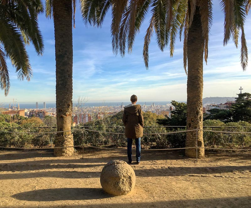 barcelona_park-guell_IMG_2512