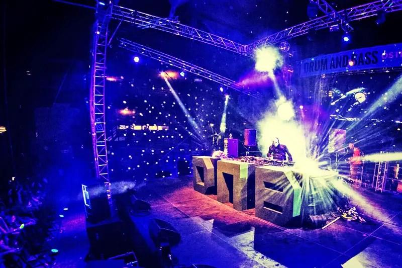 beats-for-love_ostrava_02