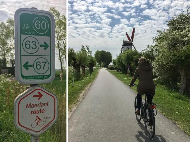 bruegge_fahrrad_IMG_6423