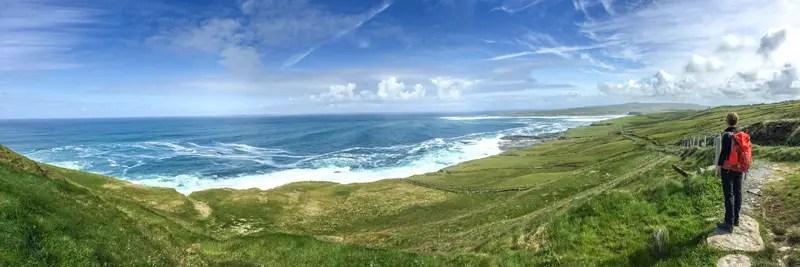 cliffs_coastal-walk_IMG_3883