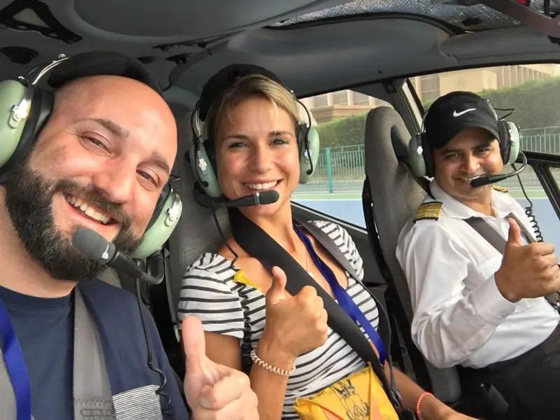 dubai_helikopterflug_IMG_4903