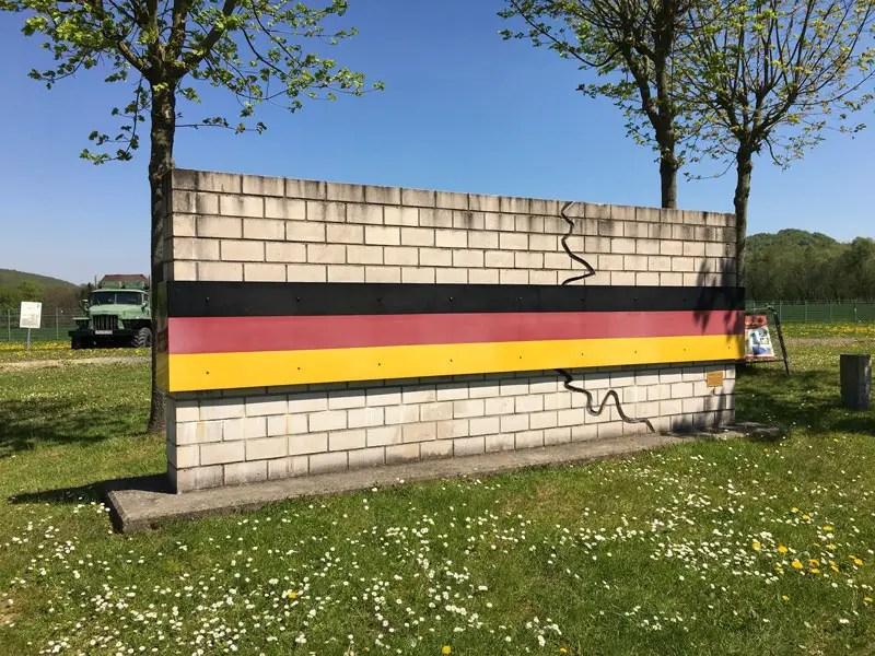 grenzmuseum_schiffersgrund_IMG_5873