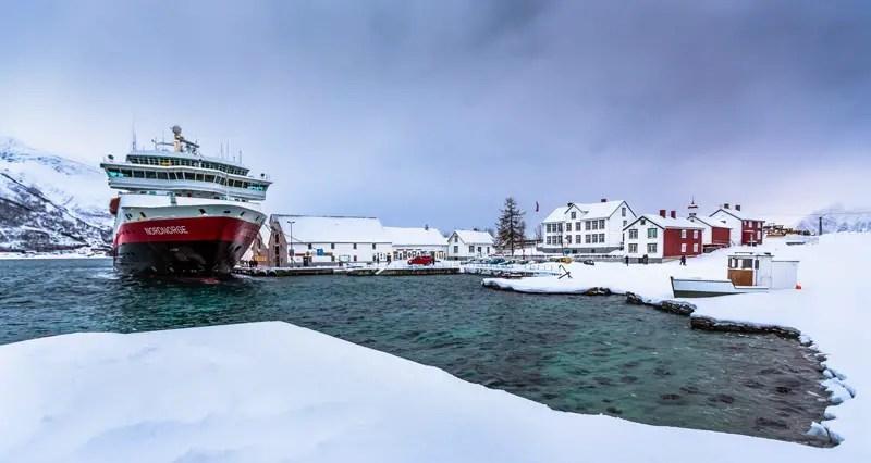 With that, Winter Erfahrungsberichte Hurtigruten borrower