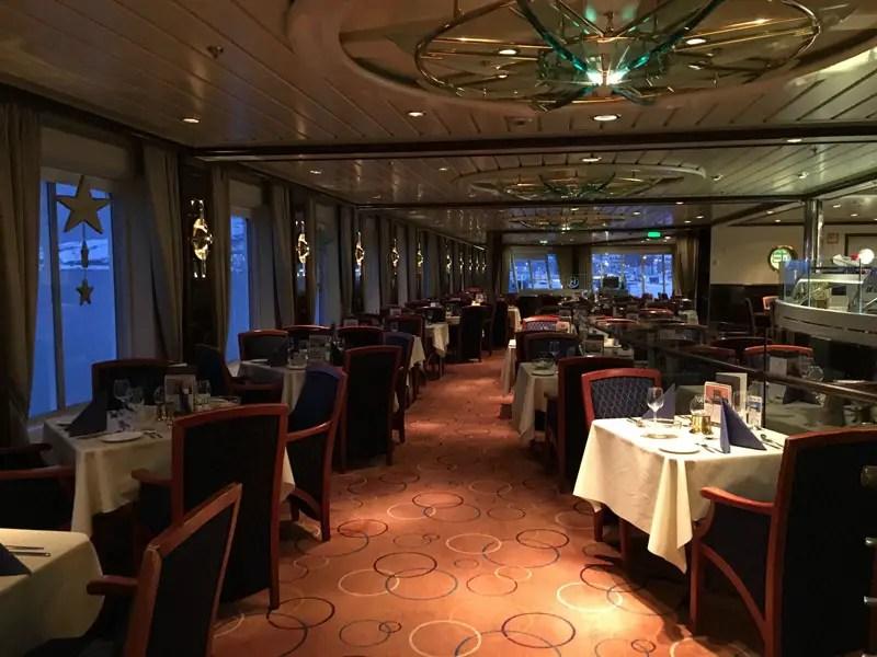hurtigruten_restaurant_IMG_9983