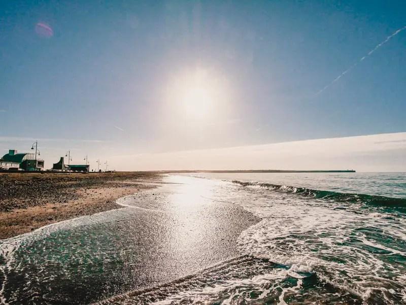 Beach Haven House Irland Unterkünfte, Hotels und B&Bs