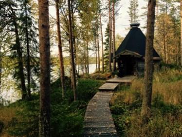isokenkaisten_klubi_ruka_finland_seven_star_smoke_sauna_02