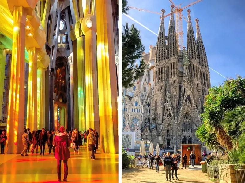 katalonien_barcelona_sagrada-familia_IMG_9631