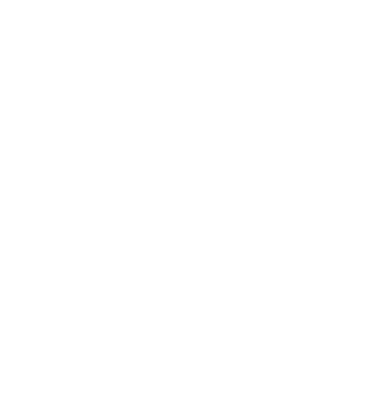 weltreise blog we travel the world