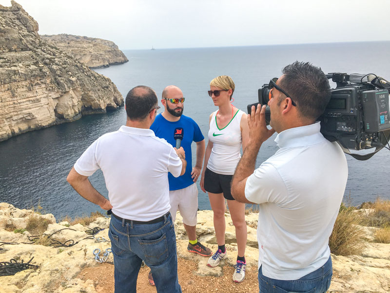 malta_interview_abseiling_IMG_7738