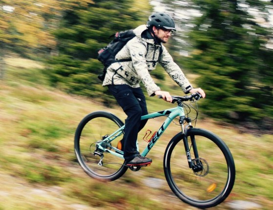 mountain_biking_ruka_fell_02