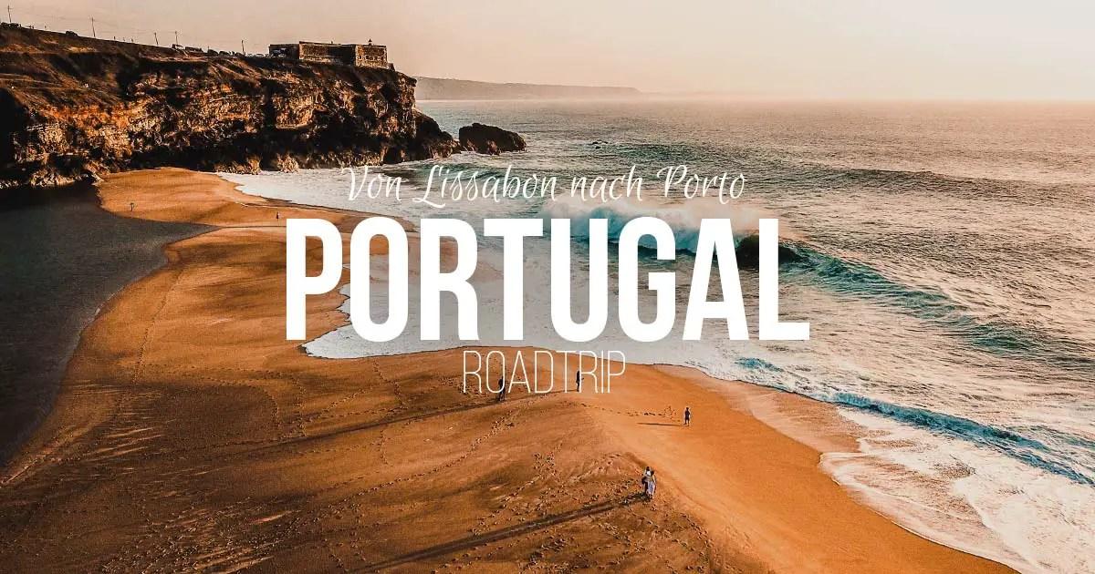 Portugal Г¶sterreich Tipp