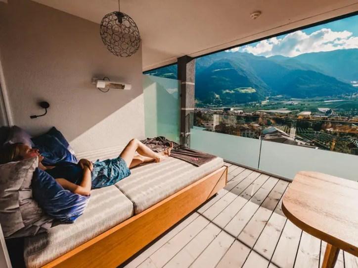 preidlhof-erfahrungsbericht-balkon