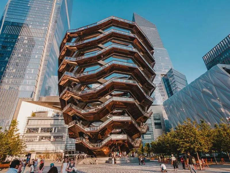 New York – Reisetipps 2020 – Reiseziele 2020