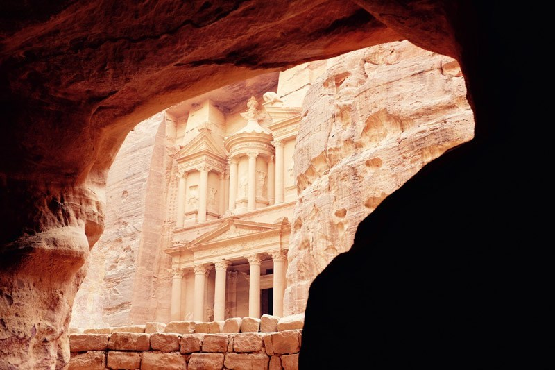 Reisetipps 2019 Jordanien