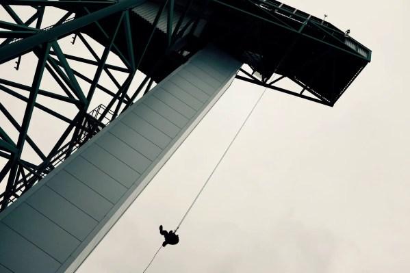 ruka_climbing_outdoorpassion_finland_04