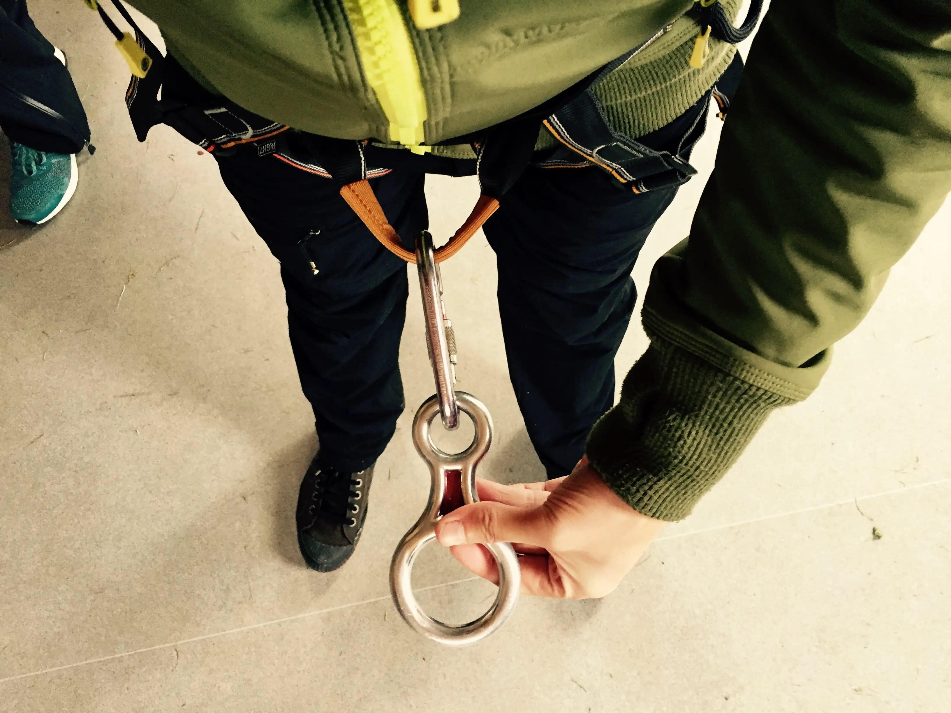 ruka_climbing_outdoorpassion_finland_09
