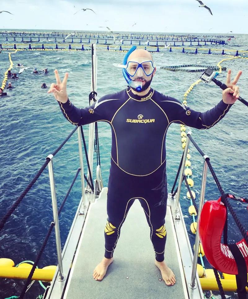 schwimmen-mit-thunfischen_IMG_8722
