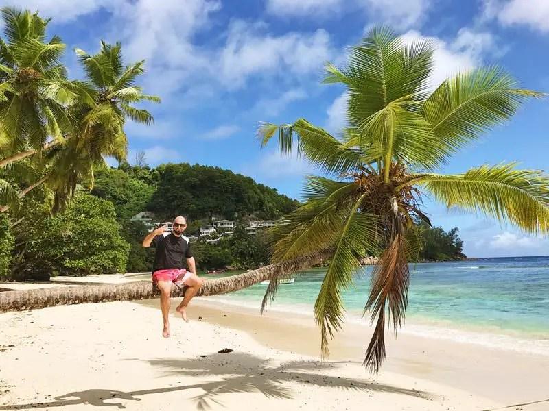 Baie Lazare – Seychellen Sehenswürdigkeiten