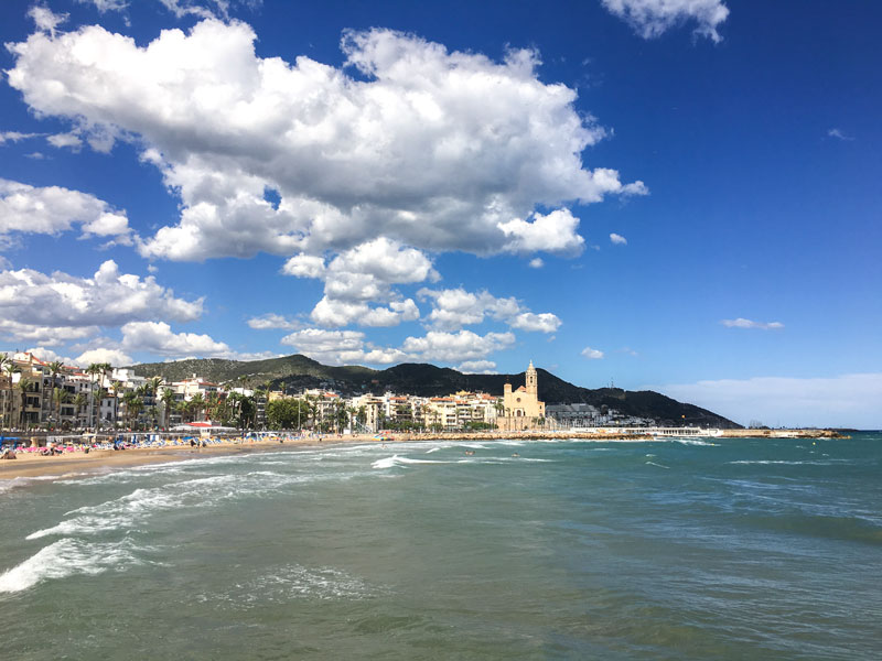 sitges_IMG_8065