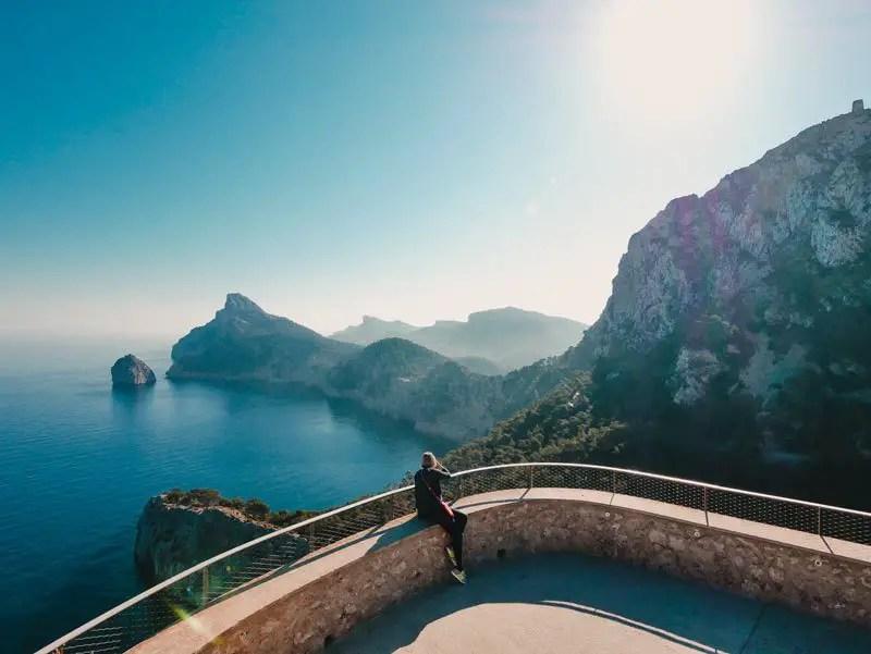 Sommerurlaub auf Mallorca Tipps