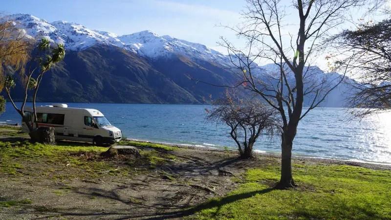 travelmakesyouricher_wild_camping_01