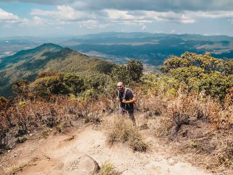 Dalat – Vietnam Sehenswürdigkeiten – Vietnam Rundreise Highlights in 3 Wochen