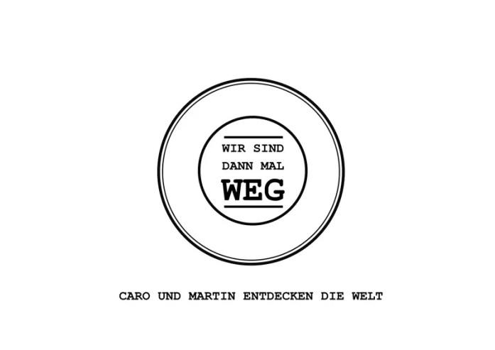 weltreise_logo_v1