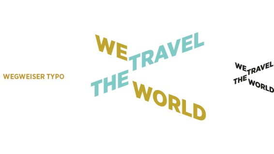 wttw_logo-entwuerfe_03