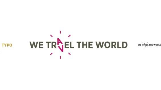 wttw_logo-entwuerfe_04