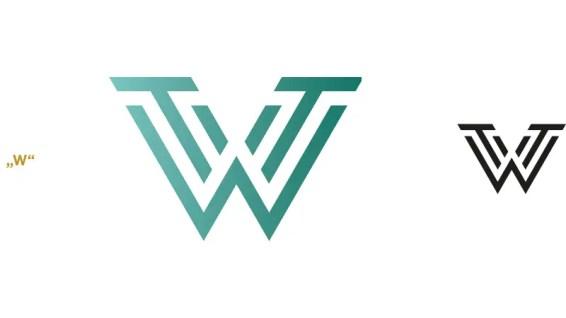 wttw_logo-entwuerfe_05