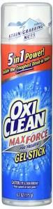 How to Wash Mizzen + Main Shirts 81wWkzCtL1L._SY879_-76x300