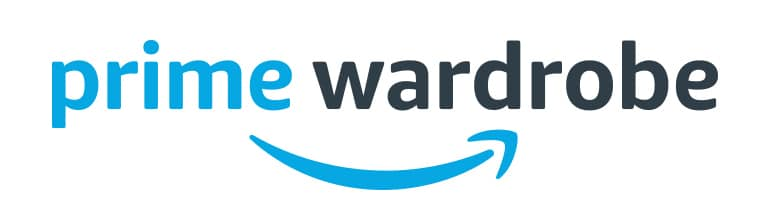 Amazon Prime Wardrobe Review and FAQS amazon-prime-wardrobe