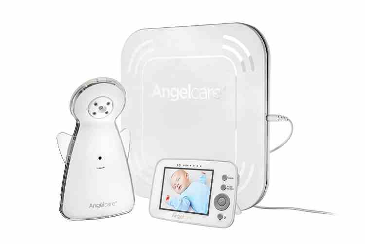 9 Must-Haves Products For Newborns 71ABwyfaNSL._SL1500_-1