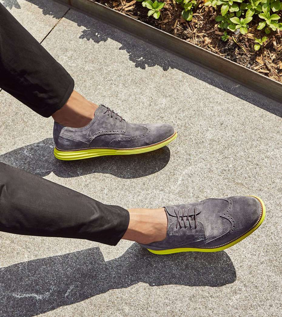 ZeroGrand Review - Are the Cole Haan Shoes Worth it? C28220_G