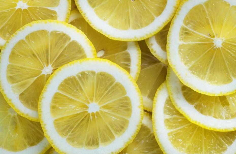 Lemonaid Health Promo Code pexels-photo-1536871