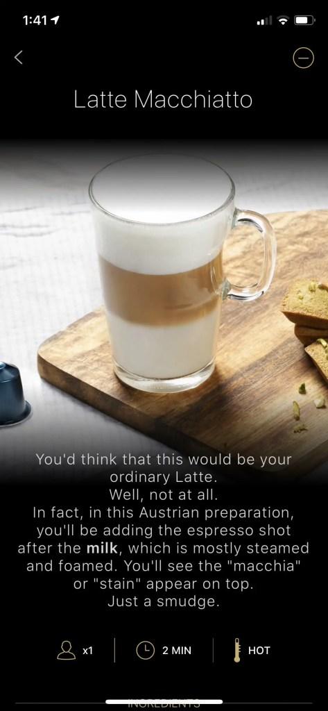 Nespresso Barista Recipes IMG_4476C01A3B11-1-473x1024