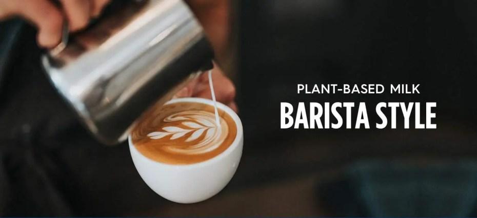 Nespresso Barista Recipes barista-header-1024x468