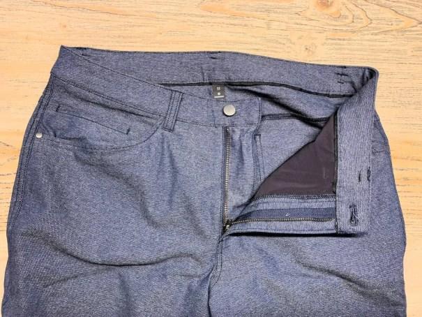 Mega Pants Review lululemon-tech-canvas-1