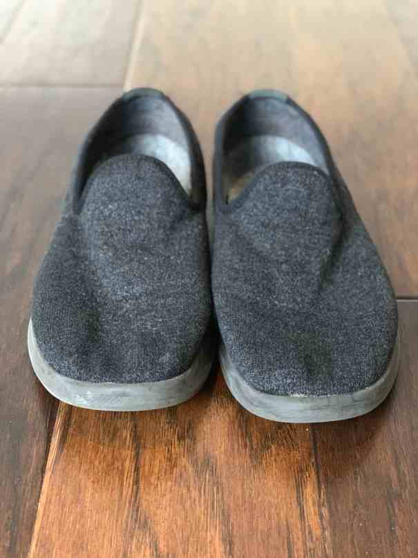 Loafer Roundup allbirds-loafer