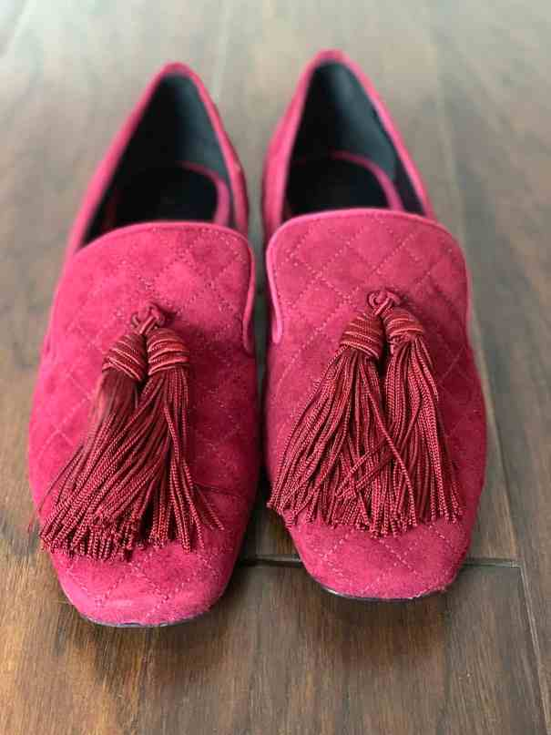 Loafer Roundup gmemi-loafer